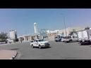 Meeqat Zat al Qaran Near Taif 73 K. M. FRO MAKKAH
