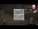 Damir Live Майнкрафт 1 12 2 с модами ApoCWELTHypse Много Конвейеров не бывает 09
