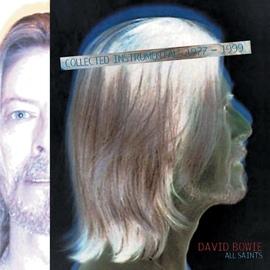 David Bowie альбом All Saints