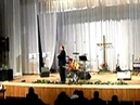 Bogosluzhenie 26 10 2011 240