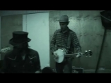 The Rumjacks - An Irish Pub Song Laughing Outlaw Records