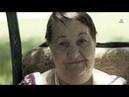 Пансион для пожилых людей в Краснодарском крае