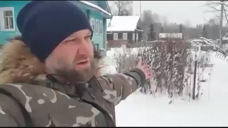путин чертила ебаное уничтожил все Российский блогер о путинском рывке в области демографии