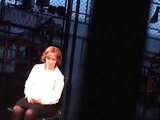 Next to Normal (2nd Broadway Preview) - Original Cast