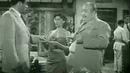 La novia del gorila 1951, Curt Siodmak
