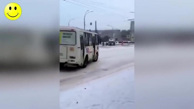Smeh do Suza - Ludi Rusi Kompilacija - Smešno do Bola 2017 14