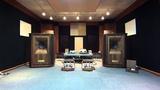 Audio Show - Tannoy &amp Unison Research (15.1.9)