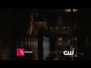 The Vampire Diaries 6x02 Extended Promo - Yellow Ledbetter [HD]