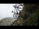 велотрип