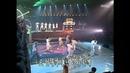 Lim Chang jung Summer dream 임창정 써머 드림 MBC Top Music 19970823