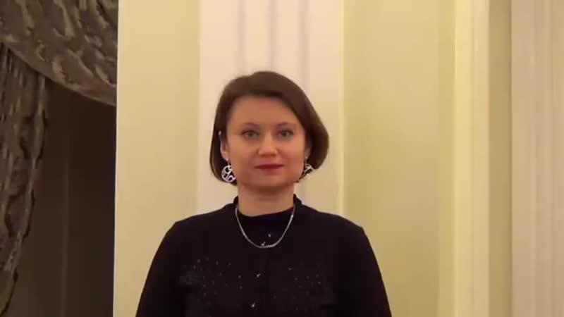 каватина-розины-из-оперы-севильский-цирюльник-испгаврилова-татьяна-минск-беларусь