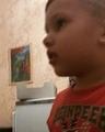 bokaja_yanka video