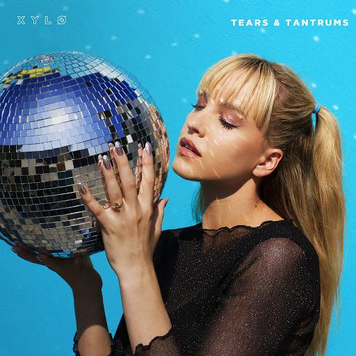XYLØ альбом Tears & Tantrums