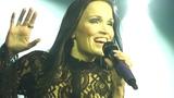Tarja Turunen - Krasnodar, Arena Hall, Russia 15.03.2014 HD1080
