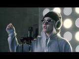 Big Baby Tape - Accordion (Remix Madvillain)