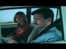«Воскресный папа» (1985) - мелодрама, реж. Наум Бирман