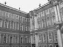 Фильм Яны Кулик с редкими документальными кадрами. Санкт-Петербург сквозь время.