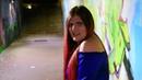 Lucia Fratini - Non Stavo Affatto Dormendo (Videoclip)