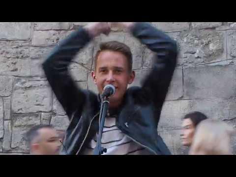 RockOns - Мамо (Live)