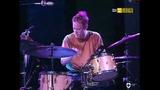 Pat Metheny Jazz Trio