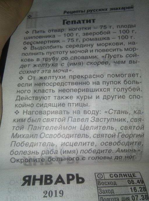8ifGxCD_ICg.jpg