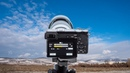 Free Timelapse App for Sony A6500 A6300 A6000 Timelapse Tutorial Works Great