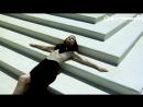 Armin van Buuren vs Sophie Ellis-Bextor - Not Giving Up On Love (Official Music