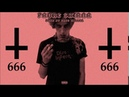 Young Signorino Padre Satana Prod by Greg Willen