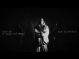 El Da Sensei &amp The Returners - Pain