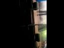 Межрегиональный Эко-фестиваль Пелысь Гаж с.Айкино Мы вселенная