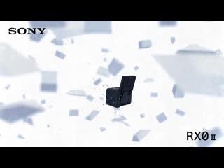 Sony _ Cyber-shot _ RX0 II