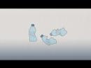 Что происходит с пластиком, который мы выбрасываем