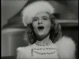 The Beautiful Soprano Voice of Susanna Foster (1939)