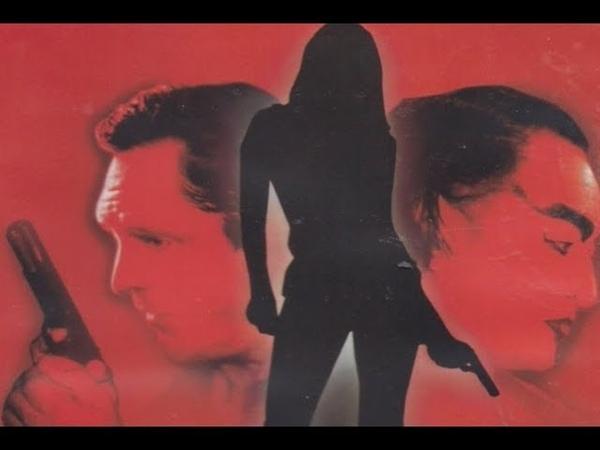 Призрак - Боевик / триллер / США / 2001