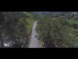Raven Felix - Bet They Know Now ft. Wiz Khalifa