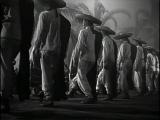La perla (1947) Emilio Indio Fern