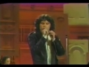The Doors-Ed Sullivan Show(People are strange_⁄Light my fire)
