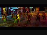 Edward Maya feat Costi &amp Emilia - Harem (Official Video)