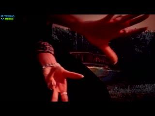 Remember The 90's – Eurodance Videomix (Version 2) (2016)