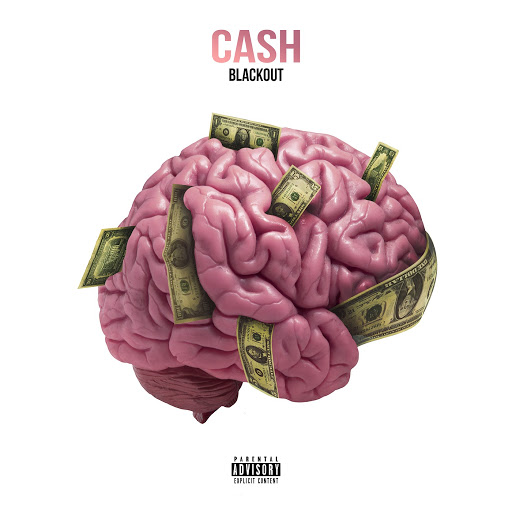 Blackout альбом Cash
