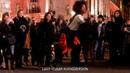 Laurent (Les Twins) - Ibtissam Tiskat - Ma Fi Mn Habibi Remix (CLEAR AUDIO)