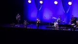 Darren Criss - Hopelessly Devoted To You (Live)
