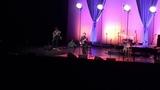 Darren Criss - I Don't Mind (Live)