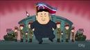 Family Guy - Candy Quahog Marshmallow