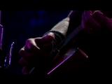 Metallica << Nothing Else Matters >> (Quebec Magnetic, live 2013)