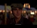 Ryan Gosling & Rachel Mcadams | Дневник памяти