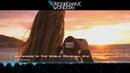 Mark Lukas - Anywhere In The World (Original Mix) Music Video Progressive House Worldwide