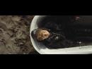 Matthew Good - Decades