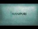 Indian Classical Dance Series Part 7 Manipuri