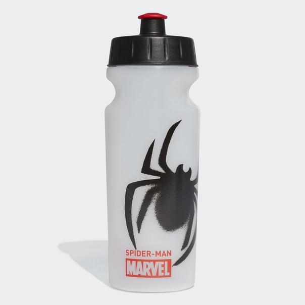 Бутылка для воды 500 мл Marvel Spider-Man